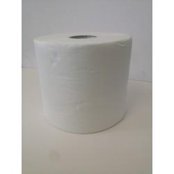 Czyściwo papierowe XL