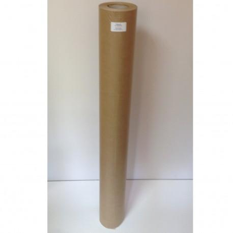 Papier maskujący 120 cm