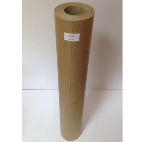 Papier maskujący 90 cm