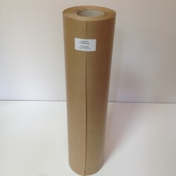 Papier maskujący 60 cm