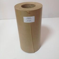 Papier maskujący 30 cm