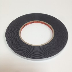 Taśma dwustronna 6 mm
